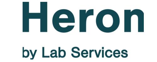 Laboratory automation Lab Services